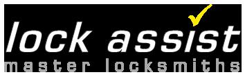 Logo Img │Locksmith Brighton │ Lock Assist
