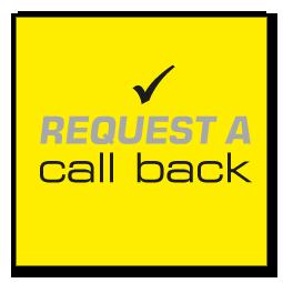 Call Back Img │Locksmith Brighton │ Lock Assist