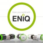 DOM – ENiQ Digital Cylinders